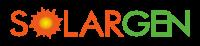 Sol-Logo-Small